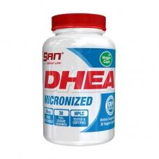 SANDHEA 50 mg 30 капсул