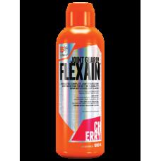 Extrifit Flexain 1 литр (Cherry)