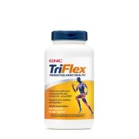 GNC TriFlex™ 240 каплет (Трифлекс для здоровья суставов)