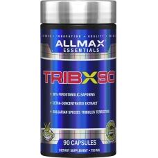 AllMax® TribX90 90 капсул