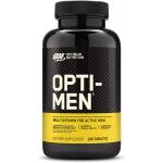 Optimum Nutrition® Opti-Men® 240 таблеток (Опти Мен)