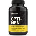 Optimum Nutrition® Opti-Men® 90 таблеток (Опти Мен)