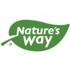 Nature's Way® (США)