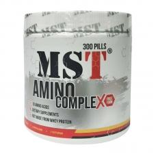 MST Amino Complex 300 таблеток