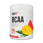 MST BCAA Zero 540 грамм