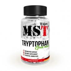 MST Tryptophan Good Mood 90 veg капсул