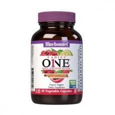 Bluebonnet Nutrition Ladies One 30 veg caps
