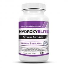 HydroxyElite от Hi-Tech 90 капсул