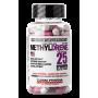 Methyldrene Elite 25 от Cloma Pharma 100 капсул