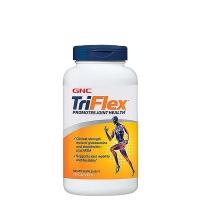 GNC TriFlex™ 120 капсул
