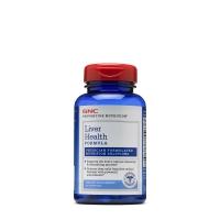 GNC Preventive Nutrition® Liver Health Formula 90 капсул