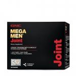 GNC Mega Men® Joint Vitapak® Program 30 пакетов